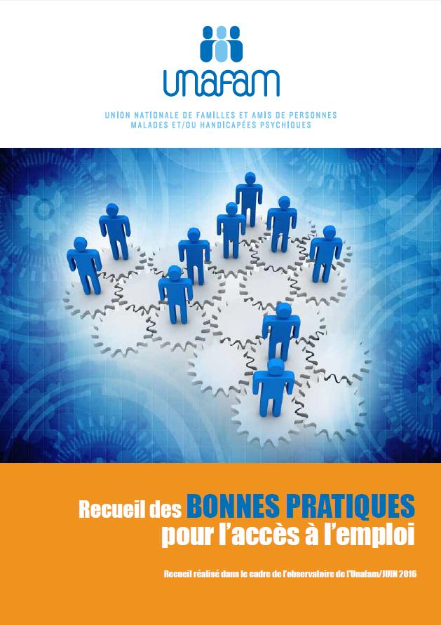 c7b7059260be04 Recueil des BONNES PRATIQUES