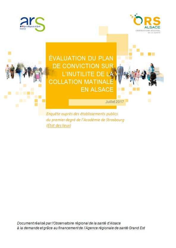 COUV PLAN COLLATION MATINALE