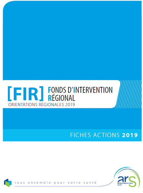 Couv actions FIR 2019
