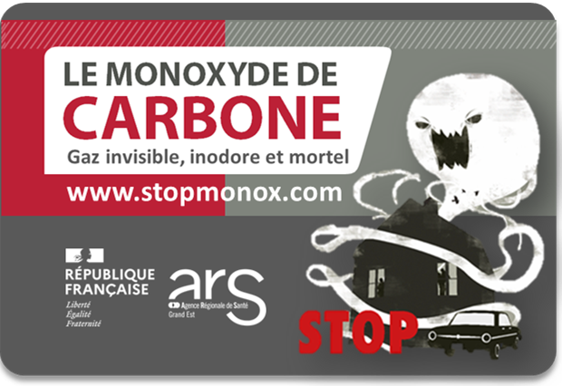 https://www.grand-est.ars.sante.fr/system/files/2020-11/StopMonox%20vignette%20site%202020.png