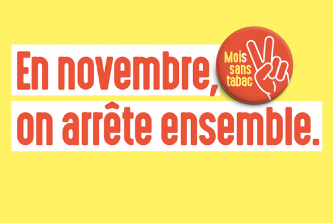 En Novembre on arrête ensemble