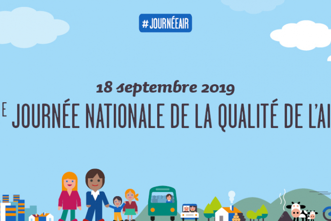 Qualité Air-JNQA 2019.jpg